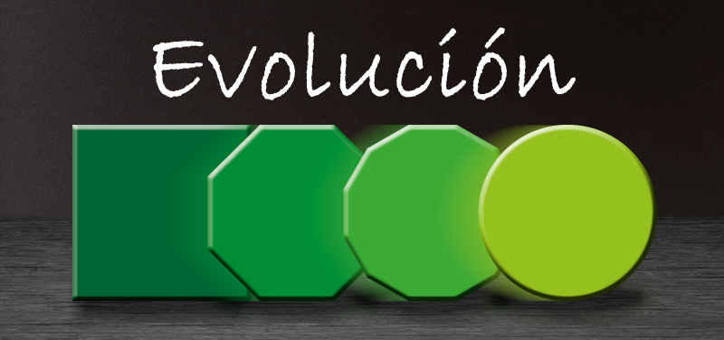 Evolucion-JER-Imagen