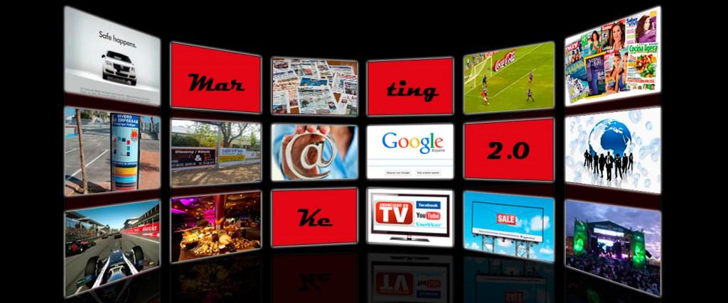 Marketing-2-0-JER-Imagen-1024x427