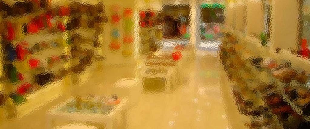 Tienda-On-Line-Fondo-JER-Imagen-1024x427