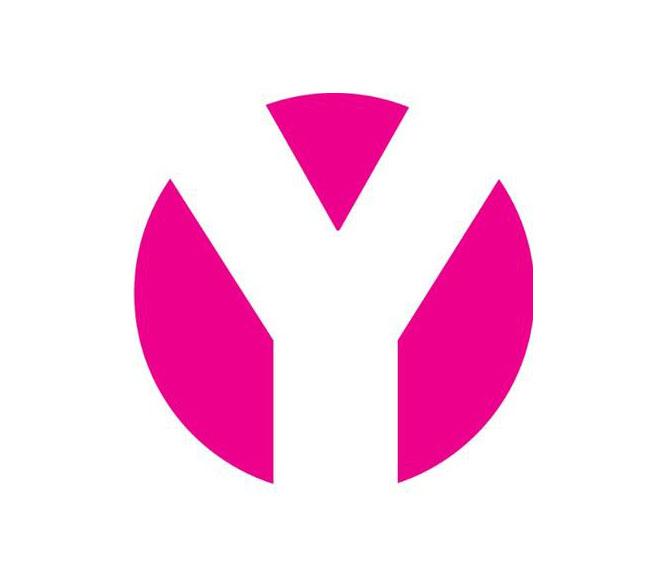 UPYD-avatar