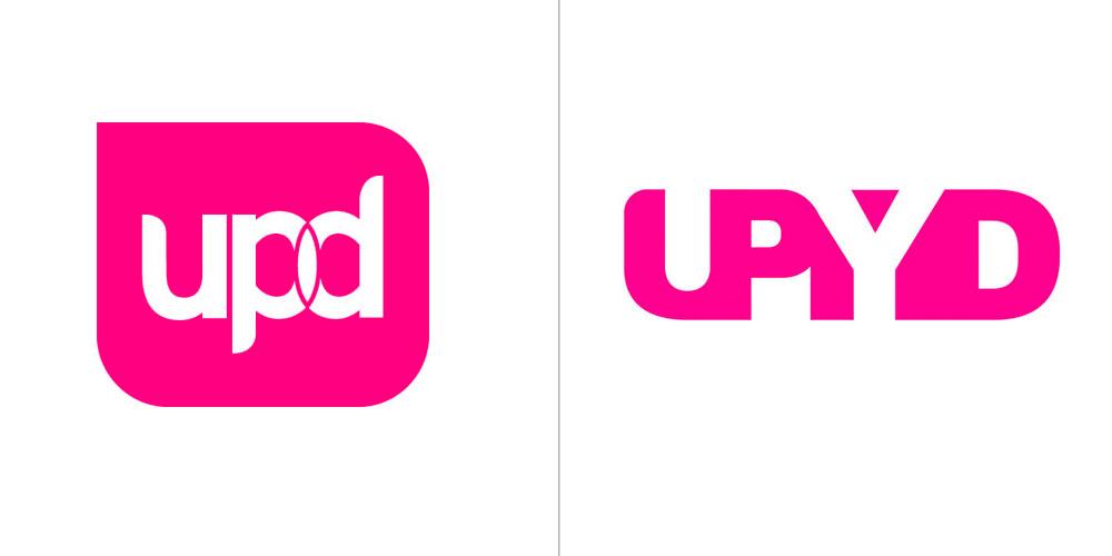 nuevo-logo-upyd-antes-despues