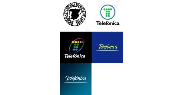 telefnica